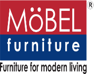 mobel furniture